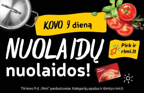 NUOLAIDOS SAMSUNG TELEFONAMS IKI -160 EUR