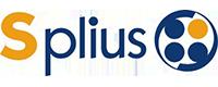 SPLIUS